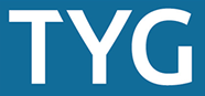 Tyg Oncology Logo